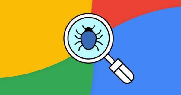 Google Android bug bounty program