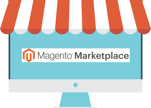 Magento Marketplace breach