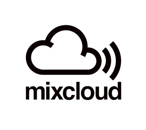 MixCloud data breach