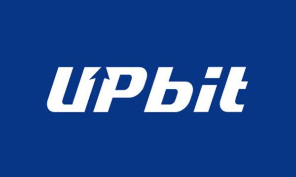 Upbit crypto exchange hacked