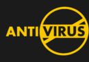Your Ultimate Antivirus Software Guide