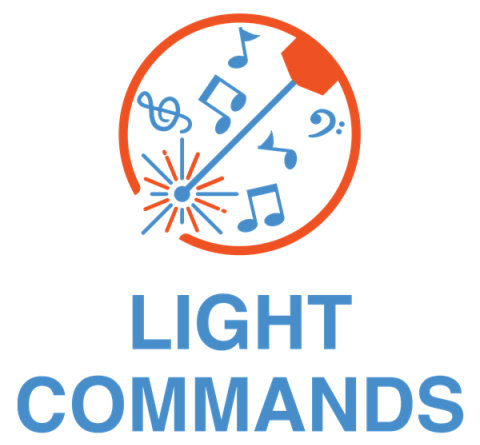 LightCommands