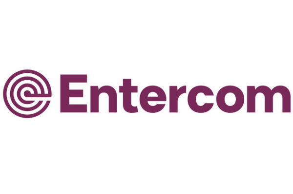 Entercom cyber attack
