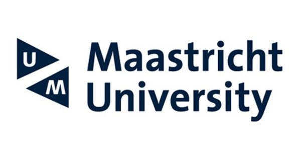 Maastricht University ransomware attack