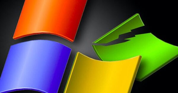 Microsoft login system vulnerability