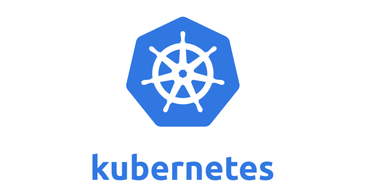 Kubernetes bug bounty program