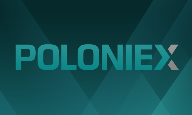 Poloniex crypto exchange data leak