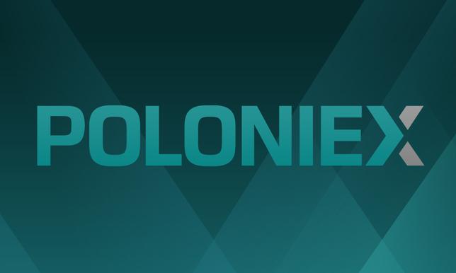 Poloniex crypto exchange data leak