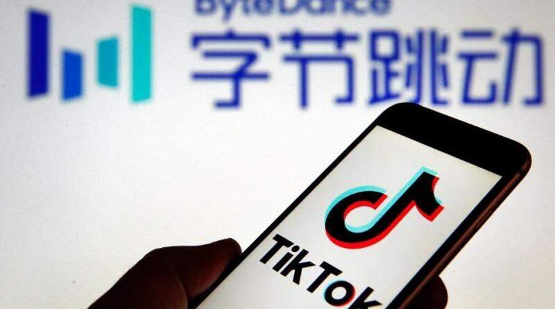TikTok Android app vulnerabilities