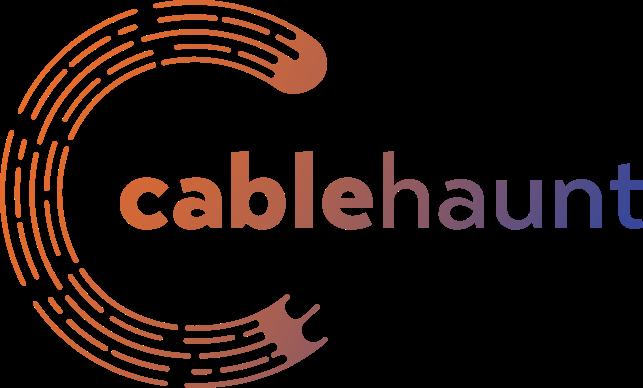 Cable Haunt vulnerability