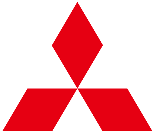 mitsubishi electric hack