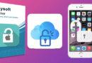 UkeySoft Unlocker Review: Best Tool to Unlock Apple ID & Screen Lock