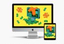 Beware! Antivirus Software May Sell Your Browsing Data