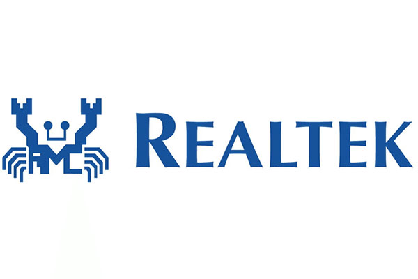 Realtek HD Audio Driver vulnerability