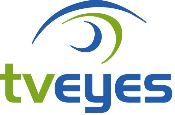 TVEyes suffered ransomware attack