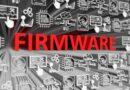 Windows & Linux Devices at Risk From Unsigned Peripheral Firmware