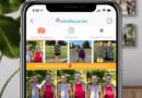 PhotoSquared App Leaked Personal Data And Sensitive Photos Online