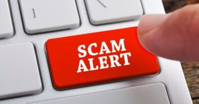 New Email Extortion Scam Threatens Banning of Google AdSense Accounts