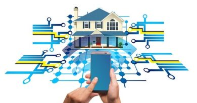 How Clever and Secure is Your Home?