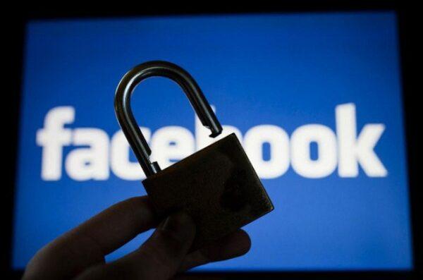 Facebook OAuth framework flaw