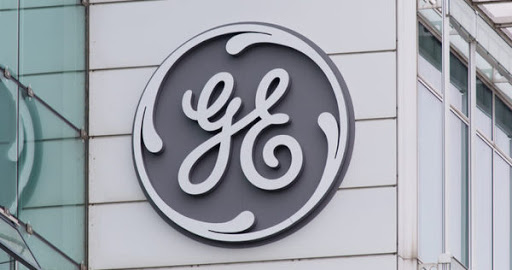 General Electric GE data breach