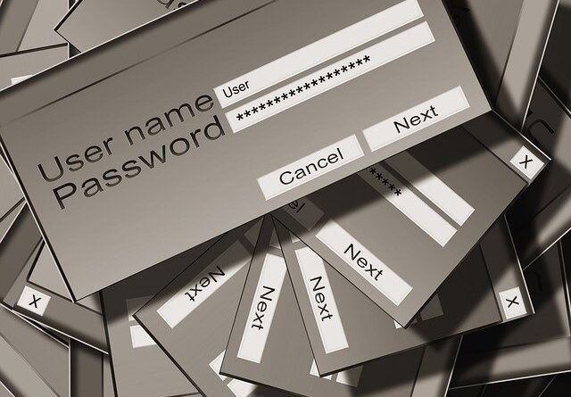 [Image: Password-640x445.jpg]