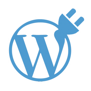 KingComposer WordPress Plugin vulnerability