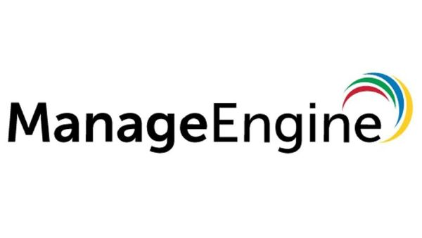 Zoho ManageEngine zero-day vulnerability