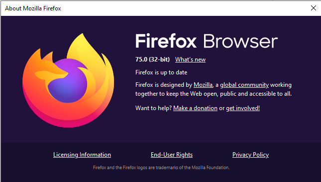[Image: Firefox-75.png]
