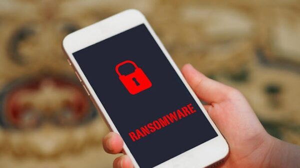 Lucy ransomware targets Android