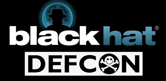 Def con and black hat virtual