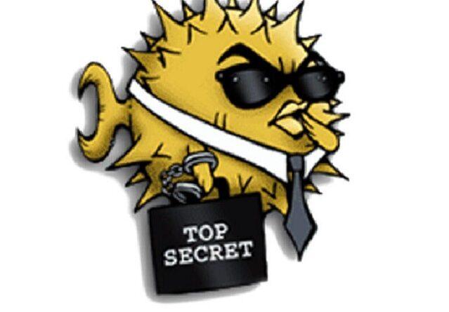OpenSSH SHA-1 logins
