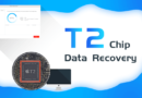 The Pros and Cons of T2 Chip and A Great Breakthrough in T2 Chip Data Recovery