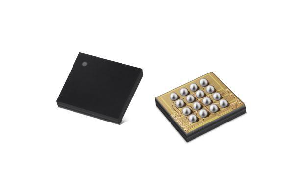 Samsung SE chips
