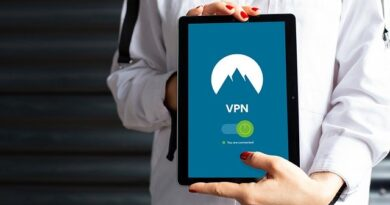 NordVPN Just Released NordLynx VPN Protocol And It's Really Fast!