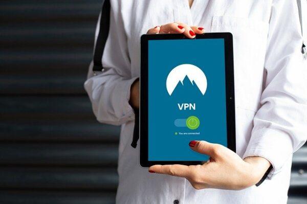 NordVPN acaba de lançar o protocolo NordLynx VPN e é muito rápido! 8