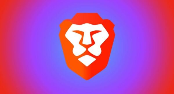 Brave browser redirects to affiliate links