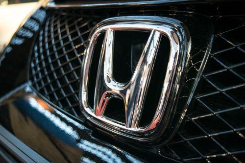 Honda cyber attack