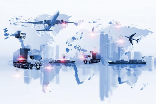 Como o comércio global e a cibersegurança estão colidindo