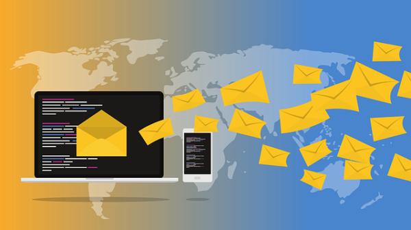 Exportando e-mail do Thunderbird sem problemas 10