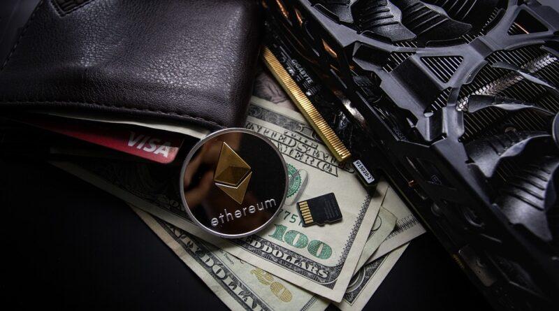 Argent ethereum wallet vulnerability