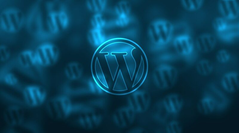 hackers target wordpress sites