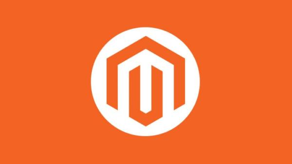 MAGMI Magento plugin vulnerabilities
