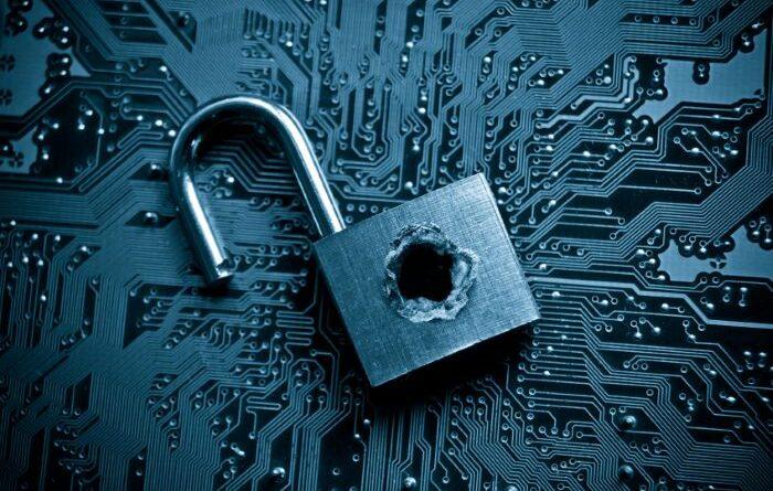 Utilities VPNs vulnerabilities