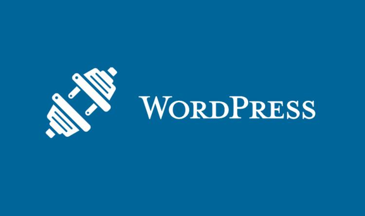wpDiscuz WordPress Plugin vulnerability
