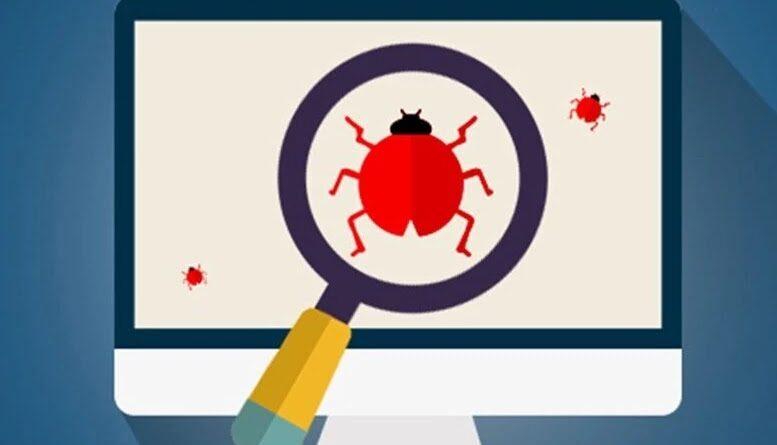 FireEye bug bounty program