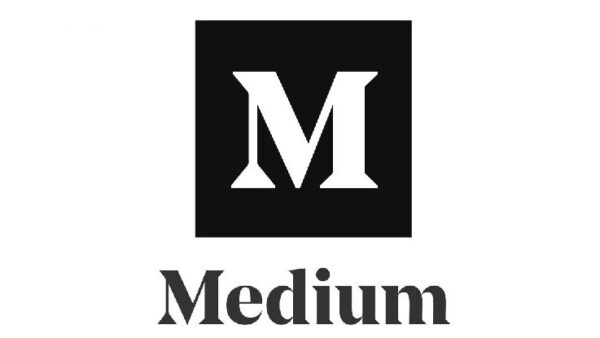 Medium Partner Program Vulnerability