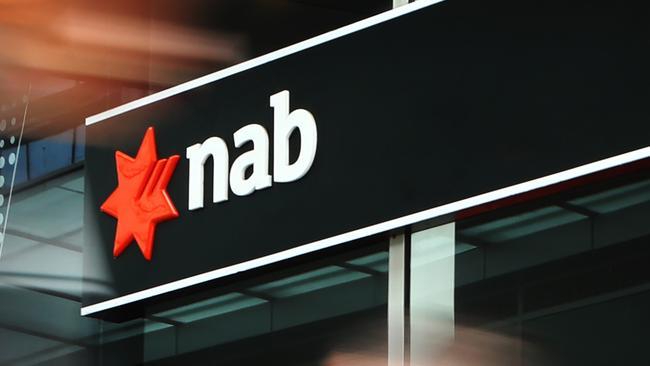 NAB Bug Bounty Program