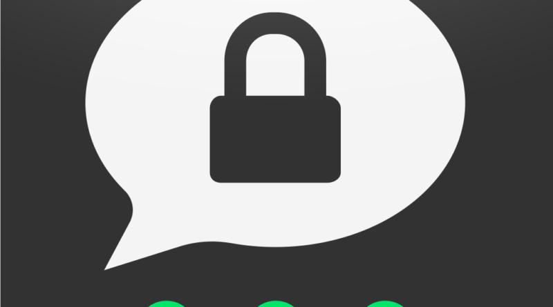 Threema app goes open source