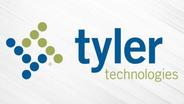 Tyler Tech ransomware attack